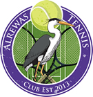 Alrewas Tennis Club